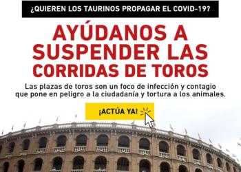 Animalistas, Fallas, Valencia