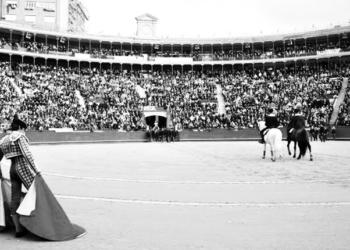 Editorial sobre el aplazamiento de las Ferias de Fallas y de la Magdalena