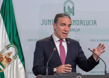 La Junta de Andalucía apoya con 350.000 euros a las Escuelas Taurinas