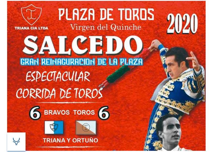 Salcedo 2020