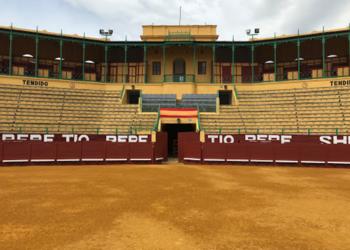 La Feria de Jerez, con nueva fecha