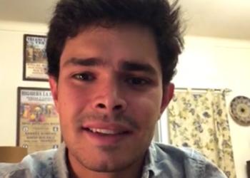 Juanito: 'El toreo debe, una vez más, mostrar su lado más solidario'