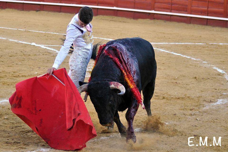 Jesús Mejías y Caco Senante, fin a una etapa