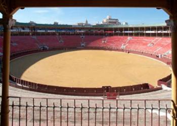 Murcia suspende su festival contra el Cáncer