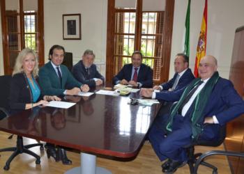 Macarena de Pablo-Romero, nueva presidenta en Sevilla