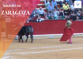 Recuerdo, Zaragoza, Varea, Los Maños