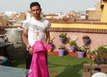 Sergio Serrano: 'Es el momento de confinarnos para volver a la normalidad'