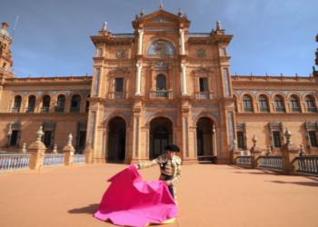 Sevilla: una feria para el abonado