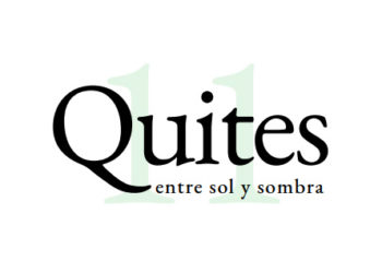 Revista Quites