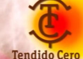 Las aventuras torera de Manolo Navarro, en Tendido Cero