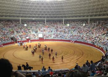 Burgos confirma la cancelación de San Pedro y San Pablo