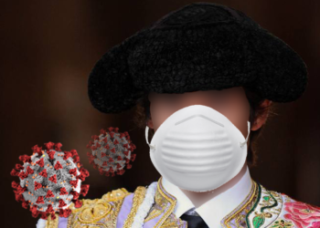 coronavirus escalafon