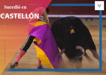 Castellon-recuerdos-bolivar-cuadri