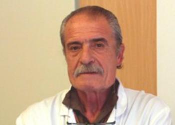 Cristóbal Zaragoza, cirujano, Valencia