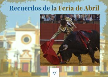 El Juli y 'Orgullito', el colofón de una trayectoria histórica en Sevilla
