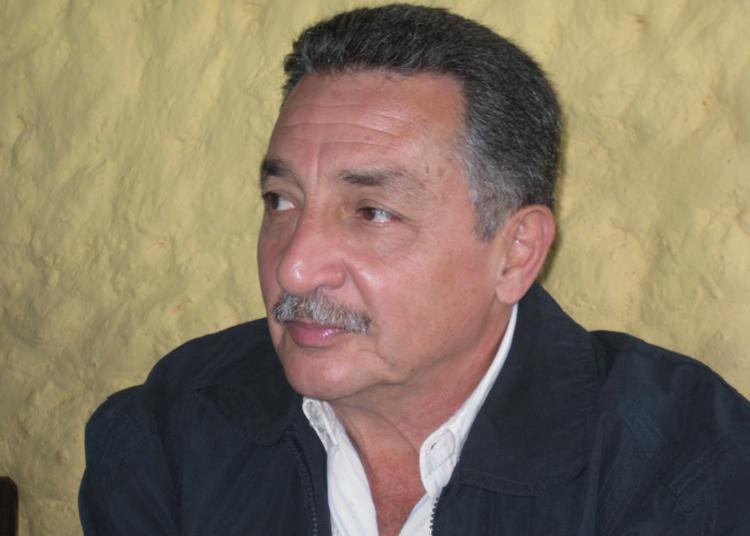 Fallece en Venezuela el empresario y ganadero Fabio Grisolia Guillén