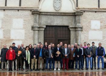 El Foro de Promoción, Defensa y Debate de las novilladas dona 15.000€ para combatir el coronavirus