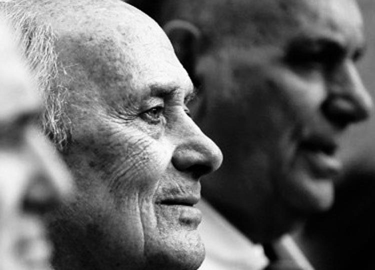 José Luis Lozano (II): 'Los pueblos eran vitales y van a ser más necesarios que nunca'