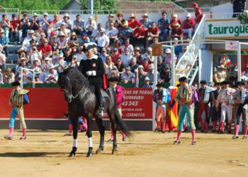 La Brède anula sus festejos taurinos