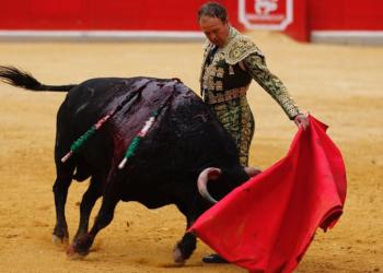Pepe Luis Vázquez hizo soñar a Granada