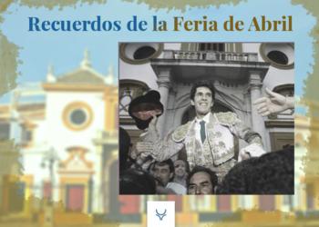 Talavante y Morante, un 23 de abril histórico en Sevilla