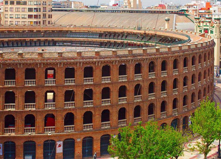La empresa de Valencia inicia el proceso de devolución de entradas