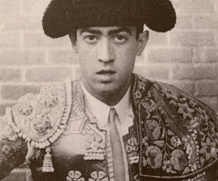 Manolo Navarro