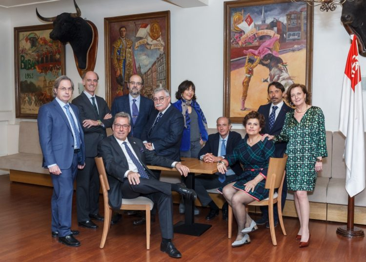 Club-Cocherito-Bilbao