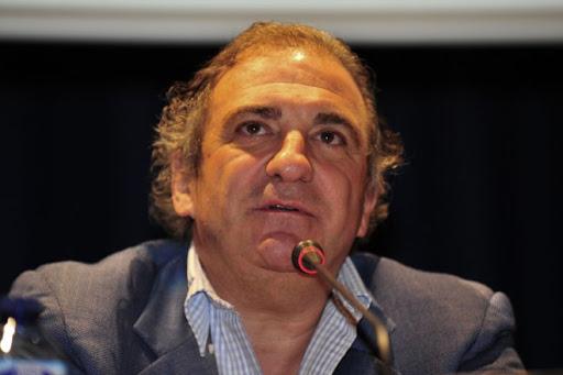 Antonio Bañuelos, UCTL, Unión de Criadores de Toros de Lidia, ganadero, Burgos