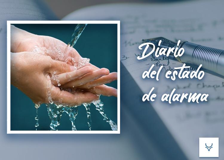 """Diario del Estado de Alarma 71, Sobre Uribes, Pilatos y la """"tortilla"""" de Jesulín"""
