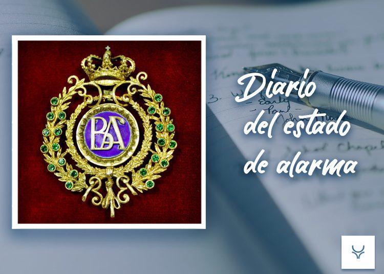 Medalla Bellas Artes