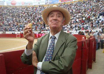 Pablo Martín Berrocal