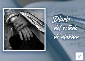 Diario del Estado de Alarma 79