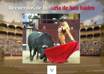 El Cid: un rey sin espada en Madrid
