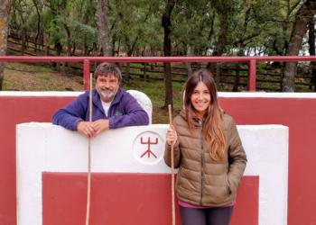 La lucha por una ganadería: carta de la hija de Miguel Reta al Gobierno de Navarra