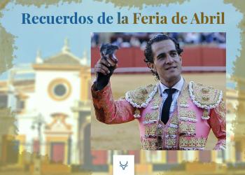 Fandiño Sevilla Victorino