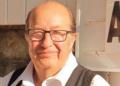 Robert Barrachin, Coliseo Romano, Nimes