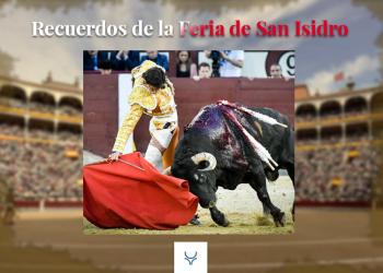 Roca Rey y Madrid: el ascenso a lo más alto del toreo