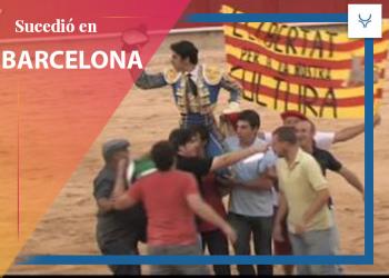 perera recuerdos barcelona 2011