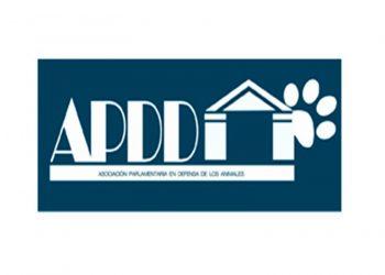 Asociación Parlamentaria para la Defensa Animales, Congreso, Senado