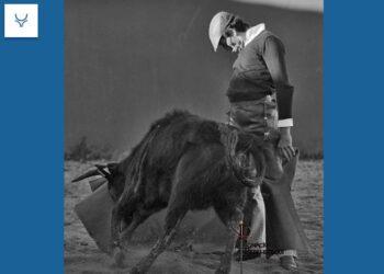 El toreo clásico de Curro Díaz, en directo ¡No te lo pierdas!