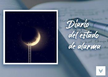 Diario del Estado de Alarma 88, El sueño de la razón y el soñar del toreo