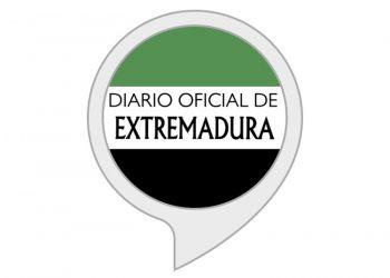Extremadura, la primera en elaborar un protocolo sanitario para los espectáculos taurinos