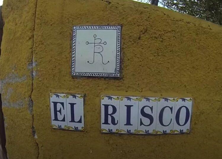 Fallece José Antonio Ramos, ganadero de El Risco