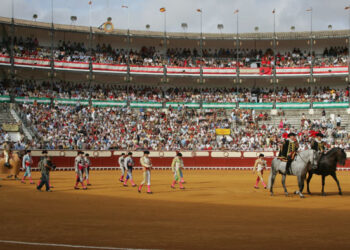 Oficial: Garzón dará toros este verano en El Puerto