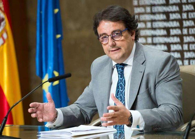 Extremadura permitirá los toros con un 75% del aforo a partir de agosto