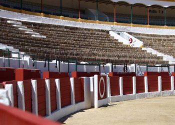 Dos corridas de toros para la feria de San Agustín de Linares
