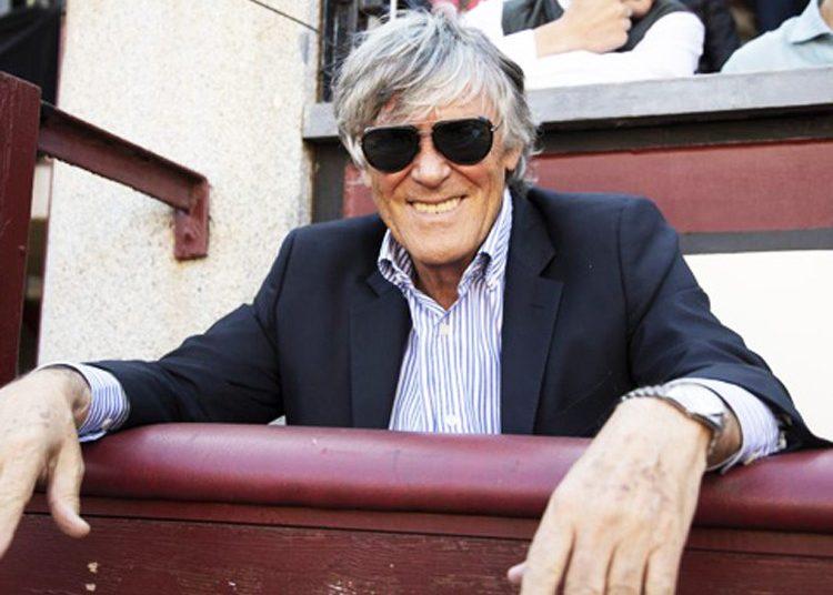 Simón Casas: 'Sería mejor pasar un año en blanco en todos los sitios antes que alterar el espectáculo de la Tauromaquia'