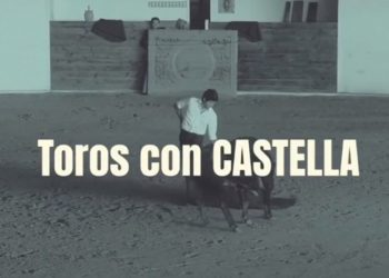 Castella anuncia una nueva iniciativa... ¿Qué será?