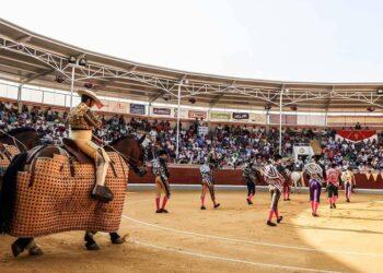 Sentencia a favor de la UNPBE contra el ayuntamiento de Villaseca de la Sagra